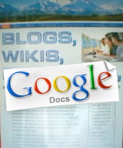 blogs-wikis-googledocs