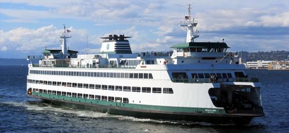 ferry-19524_1280a